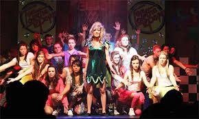 put on a successful children s musical limelight musicals