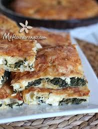 cuisine du monde recette 685 best recette ramadan images on cooking food