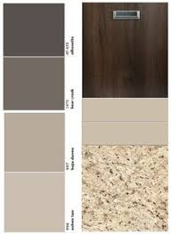 how to match paint color match a paint color to your cabinet and countertop interior