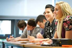 hons business and management with accounting and finance
