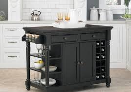 neoteny kitchen island top ideas tags kitchen island base stock