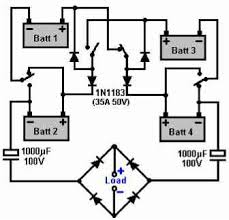operation of the invention free energy devices free energy planet