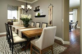 articles with rustic country dining room decor tag appealing