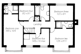 tudor mansion floor plans floor plans for homes home act