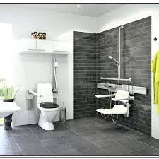 badezimmer neu kosten kosten badezimmer neu kleines renovation bad sanieren
