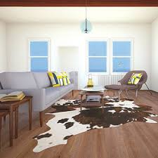 Pics Of Living Room Furniture Modern Living Room Furniture