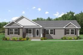 Townhouse Plans For Sale Modular Homes North Carolina Homes By Vanderbuilt Building