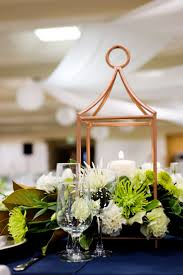 Anniversary Table Centerpieces by 13 Best Anniversary Flowers Images On Pinterest Anniversary