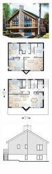 a frame ranch house plans hahnow