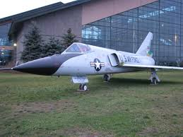 Mcminnville Oregon Map by F 106a Delta Dart Mcminnville Oregon Static Aircraft Displays