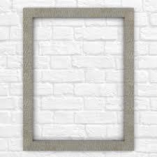 mirror framing kits bathroom mirrors the home depot