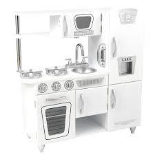 howa spielk che luxus spielküche aus holz kuchenidee