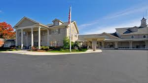 cheap funeral homes cheap funeral homes in louisville ky hum home review