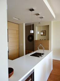 modern kitchen idea modern kitchen accessories pictures u0026 ideas from hgtv hgtv