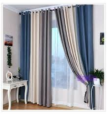 Curtains For Grey Walls Blue Curtains Grey Walls Blue Yellow Gray Shower Curtain Summer