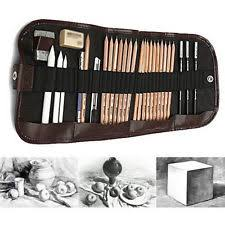drawing pencil kit ebay