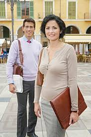 smart casual business attire for a smart casual dress code
