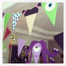 Monster Inc Decorations The 25 Best Monsters Inc Baby Ideas On Pinterest Monsters Inc