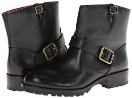 short black moto boots amazon com marc by marc jacobs women u0027s ankle engineer boot