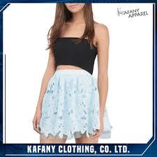 light blue skater skirt young girls wearing short maxi skirt in micro mini sunbeam