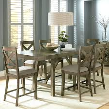 high end dining room table sets black gloss furniture brands top