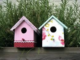 birds home decor bird home decor mt4robots info