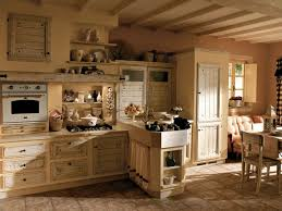 cuisine en bois cdiscount design cuisine bois cdiscount 19 reims 23211920 velux inoui