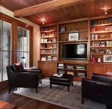 home den decorating ideas 100 den decorating ideas best 10 cozy den ideas on