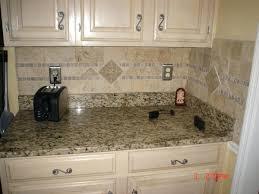 kitchen wall tiles ideas backsplash tile ideas for kitchens an easy made for vinyl tile to