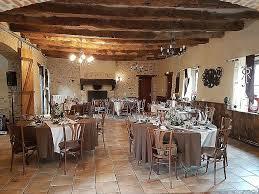 reservation chambre reservation salle de mariage best of location de salle chambre