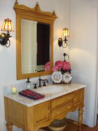 Refurbish Bathroom Vanity 171 Best Old Dressers U0026sideboardsturn Into Bathroom Vanity Images