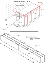 front porch plans free the peak of a porch gable roof can building a porch roof