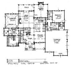100 two story townhouse floor plans two story house plan