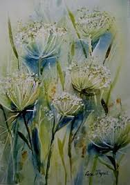 queen annes lace paintings page 2 of 7 fine art america