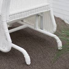 White Wicker Patio Chairs Furniture Inspiring Home Furniture Design Ideas With Casco Bay