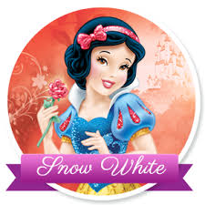 image snow white redesign 5 png disney wiki fandom powered
