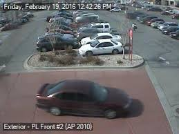 target black friday st george utah police seek man who stole purse from target shopper at gunpoint