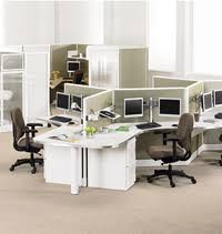 Lease Office Furniture by To Own Office Furniture Plant City Fl