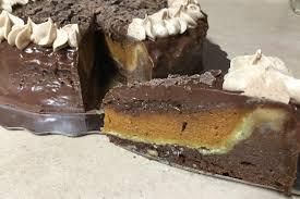 ina thanksgiving love pie love cake piecaken