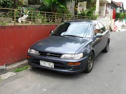 1999 Corolla Hatchback Bosstl 1999 Honda Cr V Specs Photos Modification Info At Cardomain