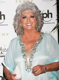 is paula deens hairstyle for thin hair 52 best paula deen images on pinterest paula deen hairdos and