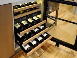 kitchen cabinet wine cupboard furniture large wine rack hanging