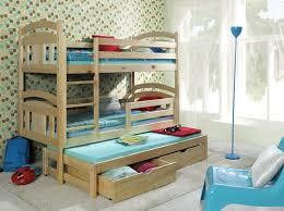 Bunk Beds  Mini Bunk Beds Ikea Play Area Mini Toddler Bunk Beds - Toddler bunk bed ikea