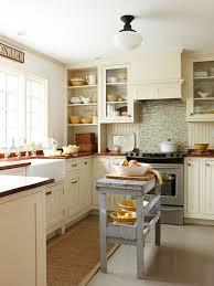vintage kitchen design ideas vintage kitchen island unique vintage kitchen island ideas with