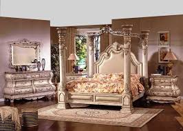 Cheap Queen Size Bedroom Sets by Cheap Canopy Bedroom Sets Ideas Design Ideas U0026 Decors