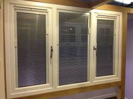Integral Venetian Blinds 22 Best Our New And Improved Showroom Area Images On Pinterest