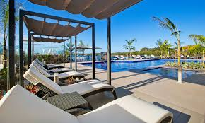 port macquarie accommodation sails resort port macquarie rydges
