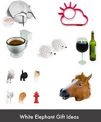 2015 gyft guide white elephant gift ideas