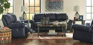 Ashley Furniture Living Room Sets 999 Ashley Furniture Milhaven Living Collection