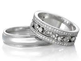 wedding bands conflict free diamond rings brilliant earth eco wedding bands